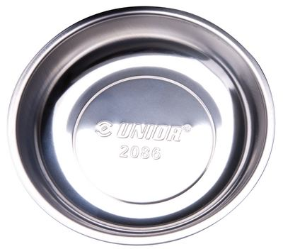 Unior Magnetna posuda - 2086