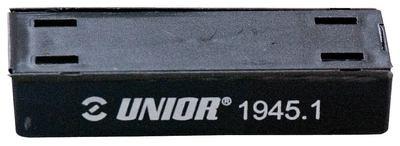 Unior Set od 5 noževa za 1945 - 1945.1