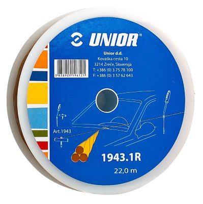 Unior Rezervna okrugla žica za art. 1943 - 1943.1R