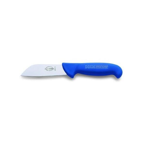 Dick ErgoGrip nož 10 cm