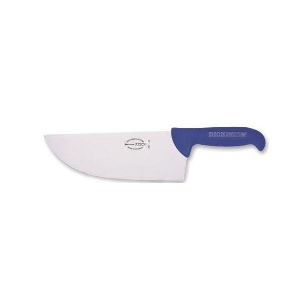 Dick ErgoGrip nož 22 cm