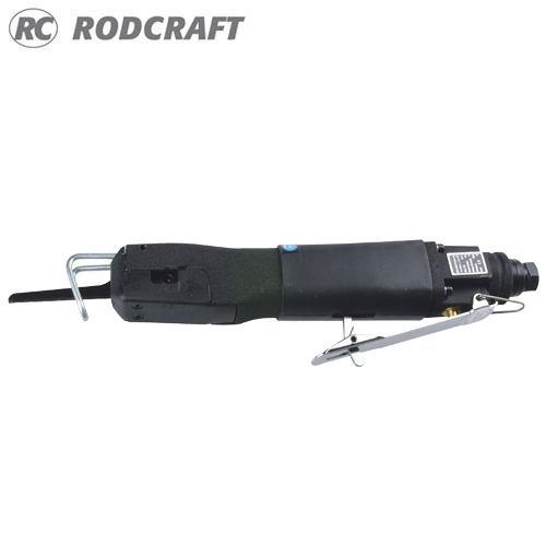 Rodcraft RC6050 Pneumatska pila za lim