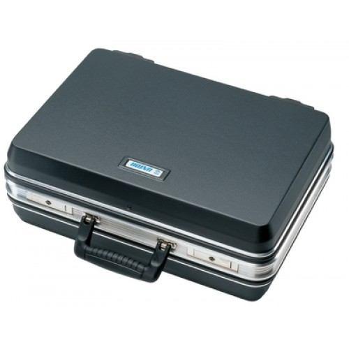 Unior Kofer za alat 460x310x160mm 970U3