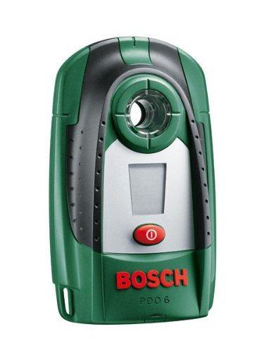 Bosch Detektor PD06