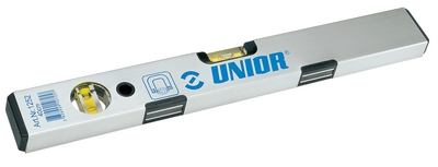 Unior Aluminijska libela s magnetom - 1252 1000mm