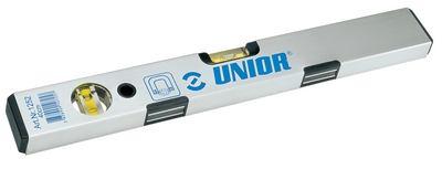 Unior Aluminijska libela s magnetom - 1252 600mm