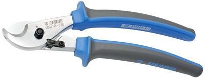 Unior Škare za rezanje kabela - 580/1BI 170mm