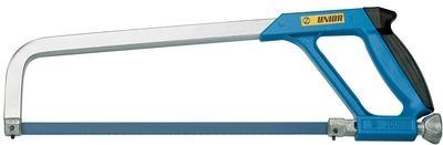 Unior Luk za pilu - 750