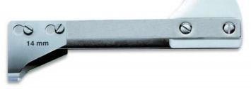 Dick rezervni noževi za 90420-00