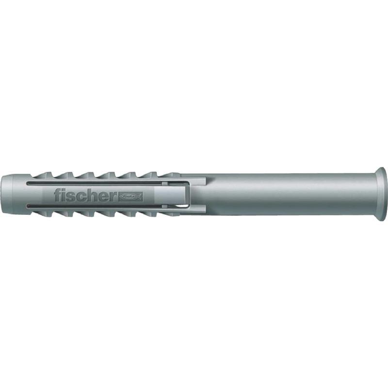 Fischer SXR tipla 8x120