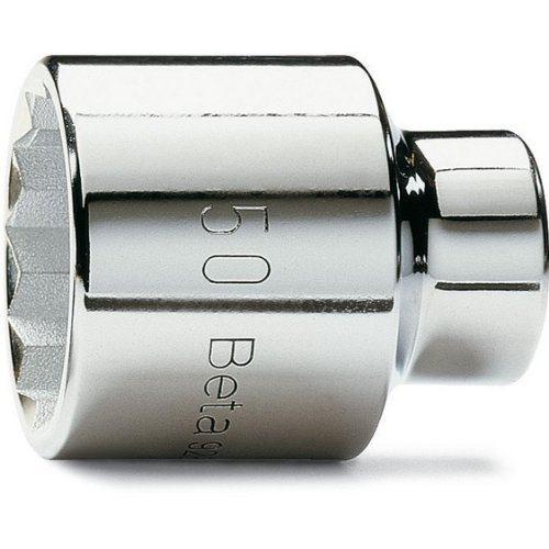 Beta Nasadni ključ 12-kutni, 3/4, 928B 46mm