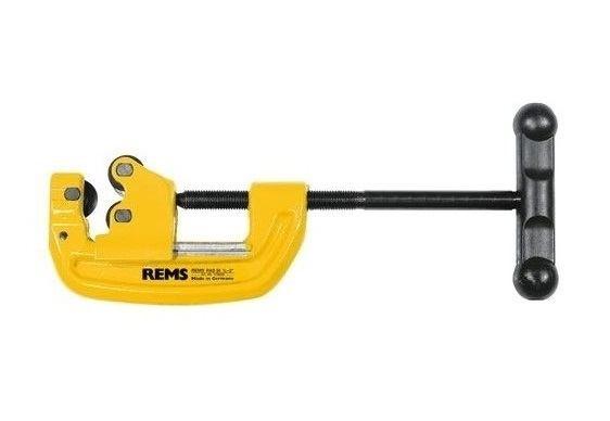 REMS 113000 Rezač za čelične cijevi RAS St 10-60mm
